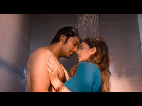 Hansika Hot Forced Scenes Compilation 2