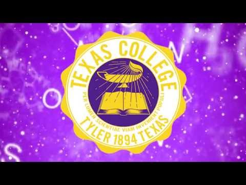 Texas College MSEIP Hands On Grant Initiative