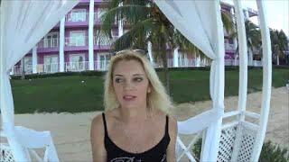 США Ямайка  Последнее Утро на Острове Впечатления