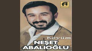 Neşet Abalıoğlu - Al Gonca Gül
