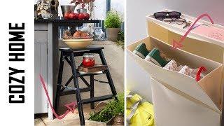 10 best IKEA ideas. ikea 2019 for home. Interior design. Cozy home ideas.