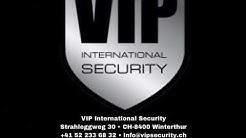 www.vipsecurity.ch