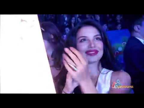 NOR TARI 2017 ARMENIA  TV  mas 1