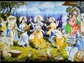 Sahaja Yoga Bhajan - Namami Shri Ganraj Dayal