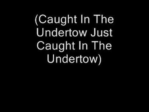 Linkin Park-Numb (lyrics)