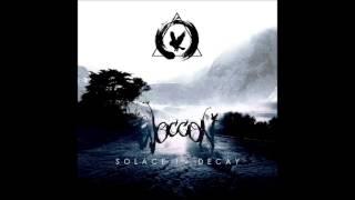 Woccon - An Enduring Remorse
