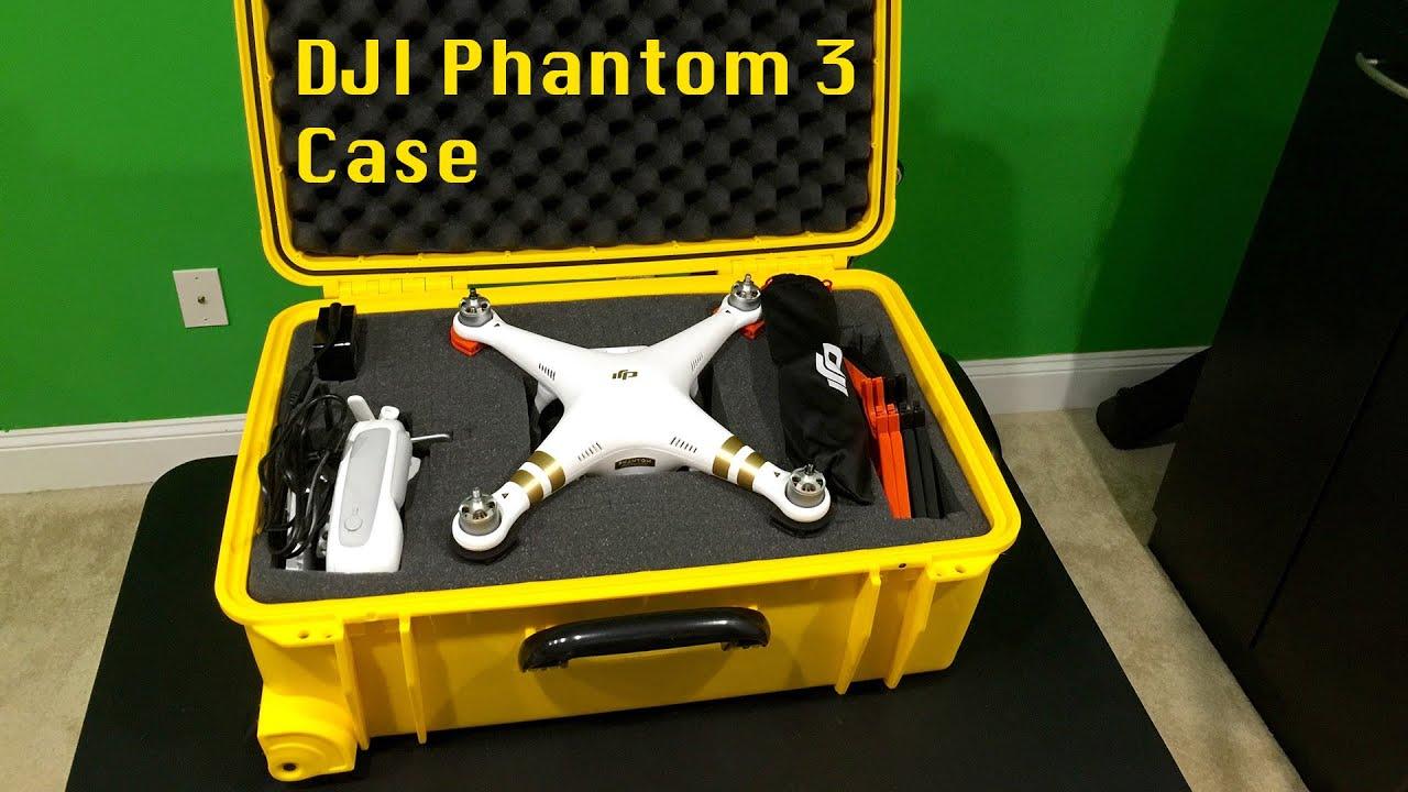 Кейс phantom жесткий каркас этикетки оригинальные combo pgy tech (пиджиай)