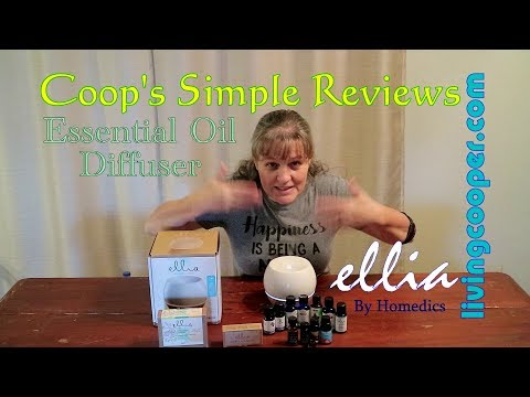 coop's-simple-reviews---esssential-oil-diffuser