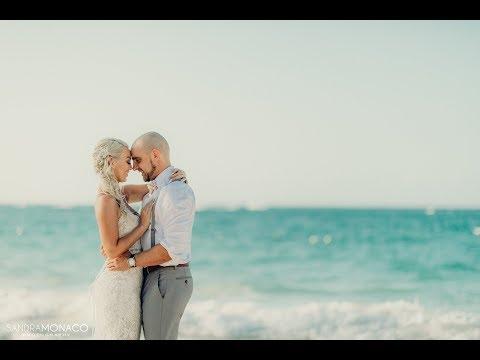 jade-&-tom---grand-palladium-punta-cana-wedding