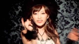 モーニング娘。『気まぐれプリンセス』 (高橋愛 solo Ver.) 2009年10月2...