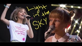 Download Grace VanderWaal - Light the Sky (ACL week 2  Oct 14 2017) MP3 song and Music Video