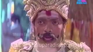 Sakshal Sreeman Chathunny (സാക്ഷാൽ  ശ്രീമാൻ  ചാത്തുണ്ണി )|Malayalam full movie