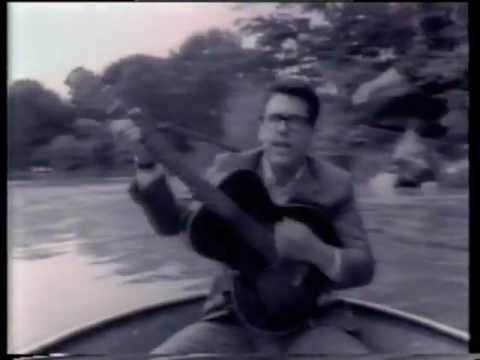 They Might Be Giants - They'll Need a Crane (1988)