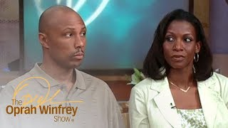 Wives of 7 Cheating Husbands Get Candid | The Oprah Winfrey Show | Oprah Winfrey Network