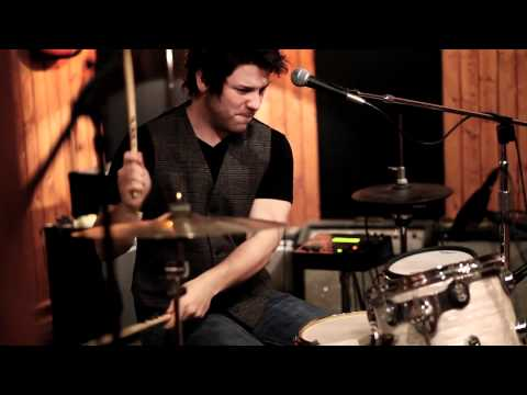 Somebody That I Used to Know - Right The Stars feat. Karmina (Gotye cover)