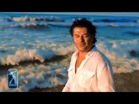 Ragheb Alama - Ma Bahazarsh / راغب علامة - مبهزرش NEW AND EXCLUSIVE