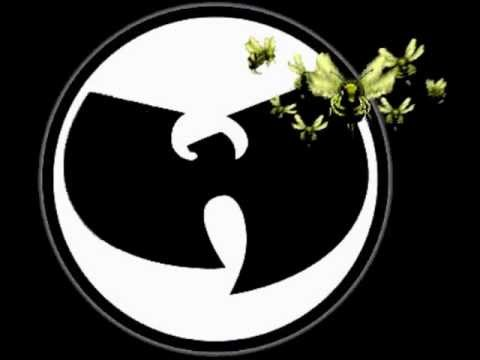 Wu Tang Clan Release Yo Delf