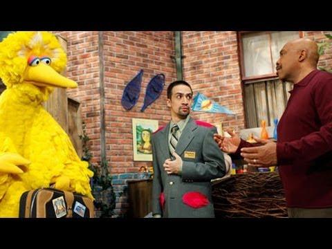 Sesame Street - Season 40 - TV.com