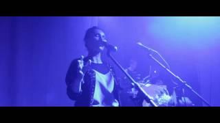SHUMA SONCA live teaser
