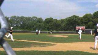 hs baseball phenom hits 2 home runs in 1 day with wood bat