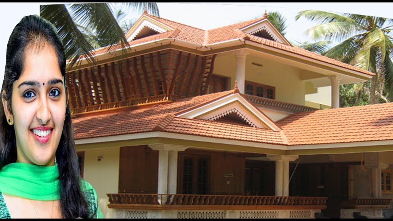 Download Sanusha Luxury Life   Net Worth   Salary   Business   Cars   House  Family   Biography
