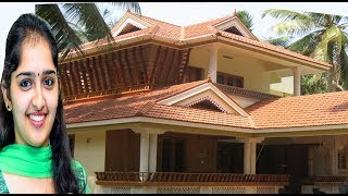 Sanusha Luxury Life | Net Worth | Salary | Business | Cars | House |Family | Biography