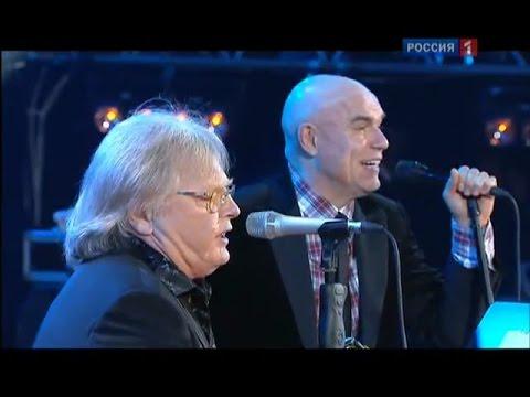 Клип Сергей Мазаев - Где ты?