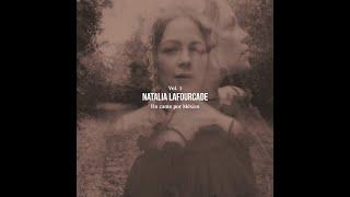 Natalia Lafourcade - Un canto por México Vol. 1(Álbum)
