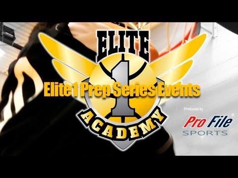 7.00 01-21-2017 Pt2 Elite1 Postgrads-vs-American Indian College
