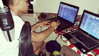 Download Video Taahine Makehe -Dj Mafi MP3 3GP MP4