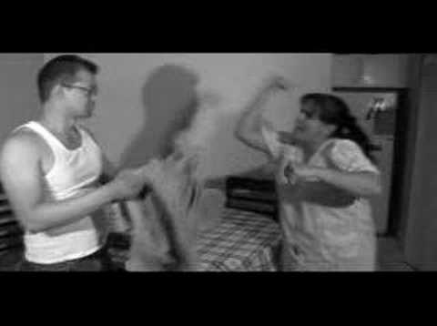 Ver Video de Tercer Cielo TERCER CIELO CADA DIA