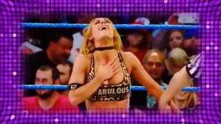 Repeat youtube video Top 20 wwe womens theme songs of 2016