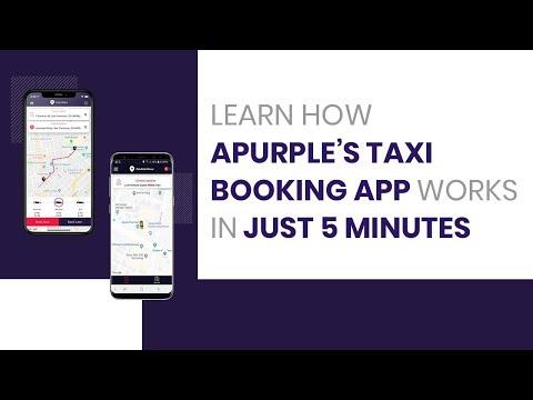 Uber App Clone   Uber Clone Script   Uber clone   Uber app source code