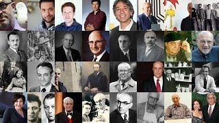 TSD: Armenian History of Science and Technology
