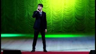 Зелим Бакаев-Безам2016.Хит!