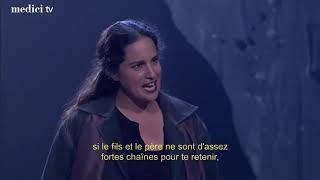 Tehila Nini Goldstein / F.Cavalli / La Didone / Les Arts Florissants / William Christie