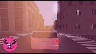 [3] LPD PATROL, NEW INTRO!!! | New Haven County ROBLOX