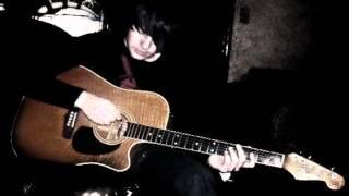 OneRepublic - Apologize - Acoustic Instrumental
