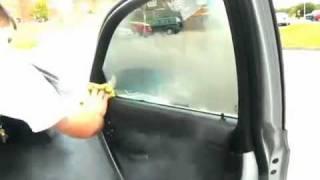 Ecocarwash.at einfach sauber mit dampf.mp4