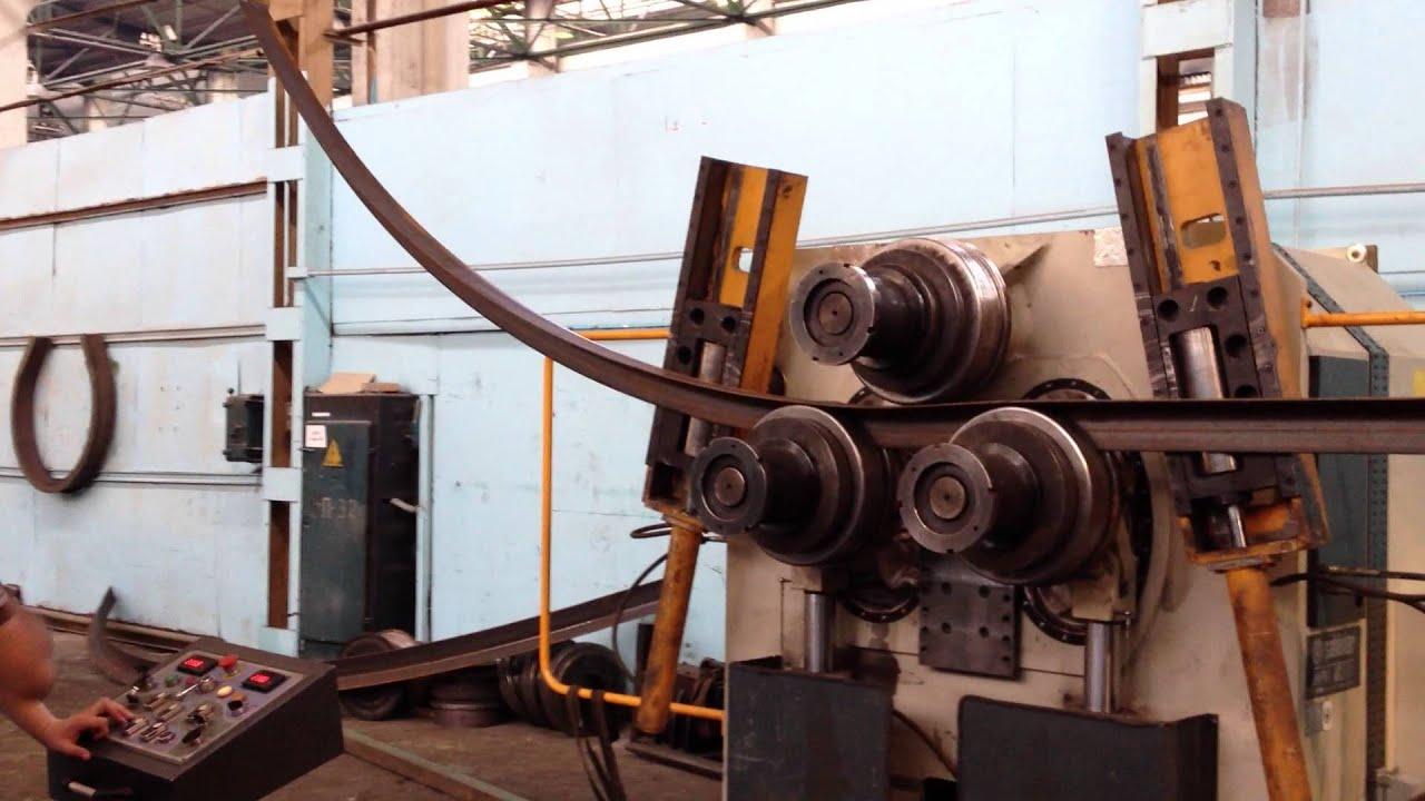 Двутавры стальные горячекатаные гост 8239-89. Стандарт устанавливает сортамент горячекатаных стальных двутавров с уклоном внутренних.