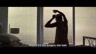 Goodnight Mommy (Trailer) - #IndieBo2015