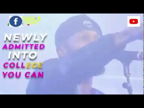 Download Must Watch!!   CAPON OF AYE NBM NEO BLACK MOVEMENT CONFESS JESUS OPENLY