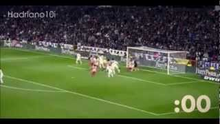 Cristiano Ronaldo 10 second 96M