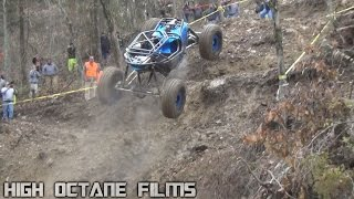 DIRTY TURTLE OFFROAD BOO BASH 2012 (FULL LENGTH)