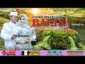 Download mp3 Live Streaming Campursari BALISA // BG AUDIO // HVS SRAGEN for free