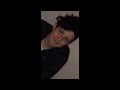 Dumpster Diving Day 21 - CVS Candy JACKPOT Unboxing $2500 Haul