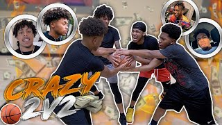 2v2-basketball-w-ddg-vs-smooth-gio-and-king-cid-for-10-000-youtube-game-of-the-year