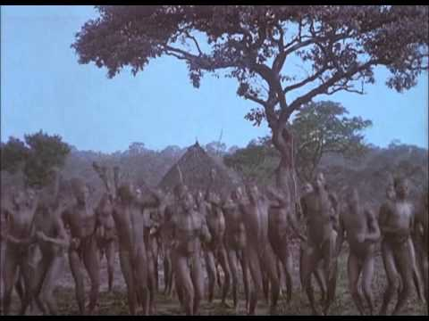 In The Land Of Giants And Pygmies [1925]