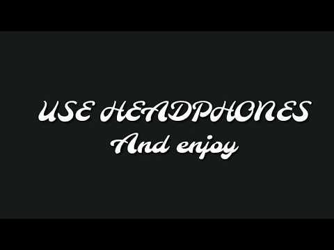 alone,-pt.-ii-(8d-audio)-alan-walker-&-ava-wax