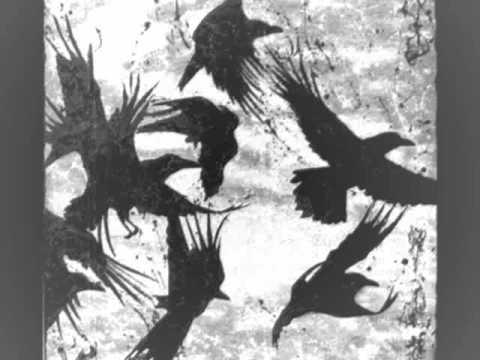 Sunchariot  Вороны  Betrayal Light of Fertile Ground 1997
